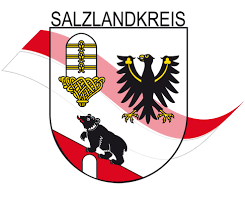 Haushaltsausschuss des Salzlandkreises