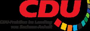 CDU-Fraktion im Landtag von Sachsen-Anhalt